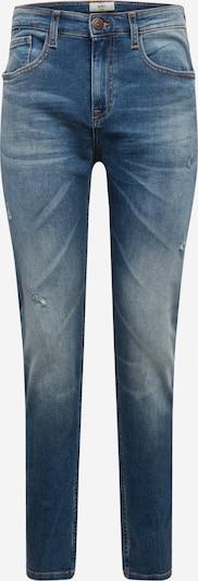 Redefined Rebel Jeans 'Milano' in blue denim, Produktansicht