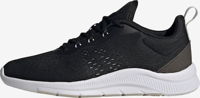 ADIDAS PERFORMANCE Sports shoe 'Novamotion' in black, Item view