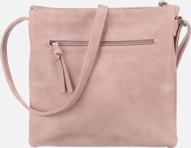Tamaris Khema Shoulder Bag