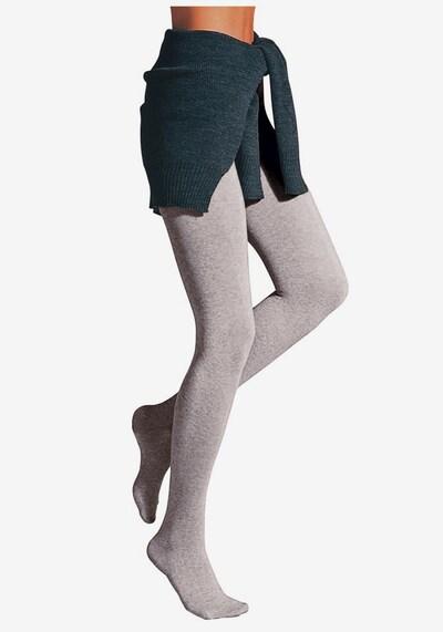 LAVANA Panty's in de kleur Grijs, Productweergave