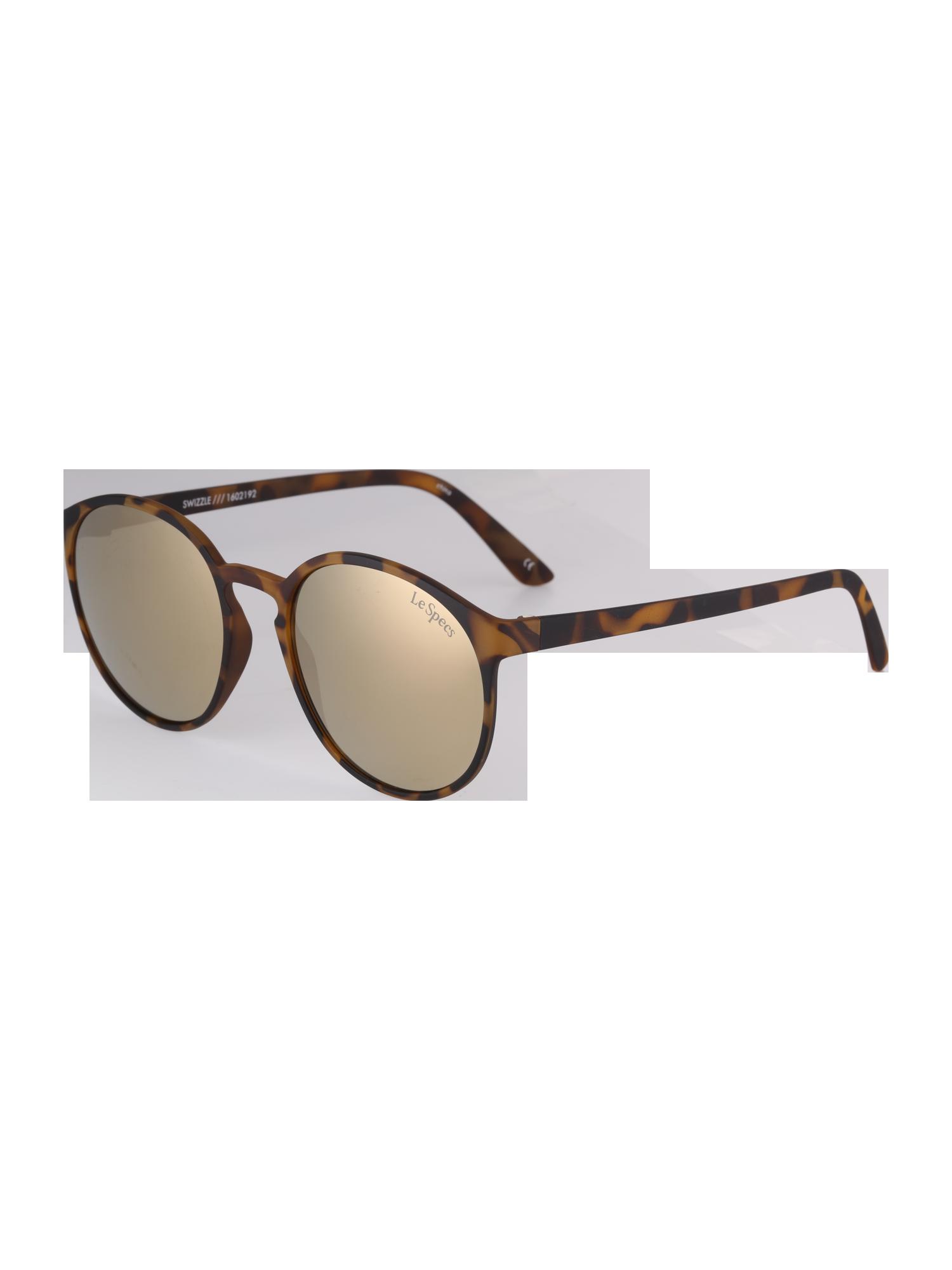 Sluneční brýle 'Swizzle'