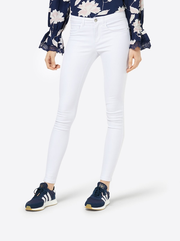 ONLY Jeans 'onlROYAL DELUXE REG SK JEANS'