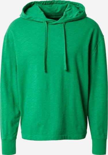 Megztinis be užsegimo 'Jamie' iš DRYKORN , spalva - žalia, Prekių apžvalga
