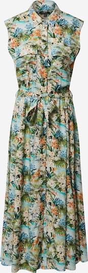 Mavi Jurk 'SLEEVELESS DRESS' in de kleur Gemengde kleuren, Productweergave