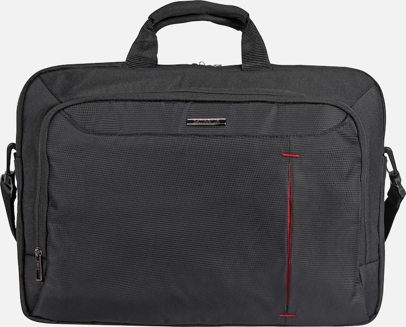 SAMSONITE Guardit Bailhandle Laptoptasche 43,5 cm