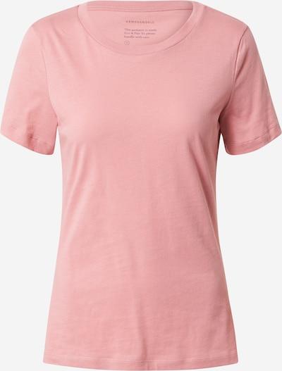 ARMEDANGELS Shirt 'Lida' in de kleur Rosa, Productweergave