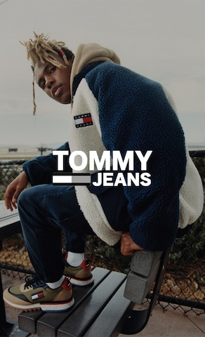 Category Teaser_BAS_2021_CW42_M_Tommy Jeans_Pullover & Strick (1w)