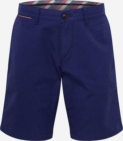 Kelnės 'Brooklyn' iš TOMMY HILFIGER , spalva - tamsiai mėlyna, Prekių apžvalga