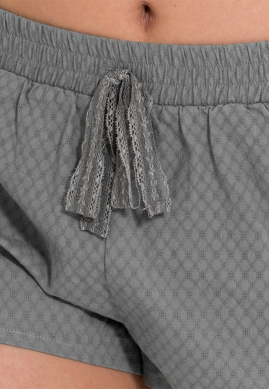 LingaDore Shorts