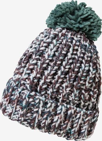 MAXIMO Mütze in Grün