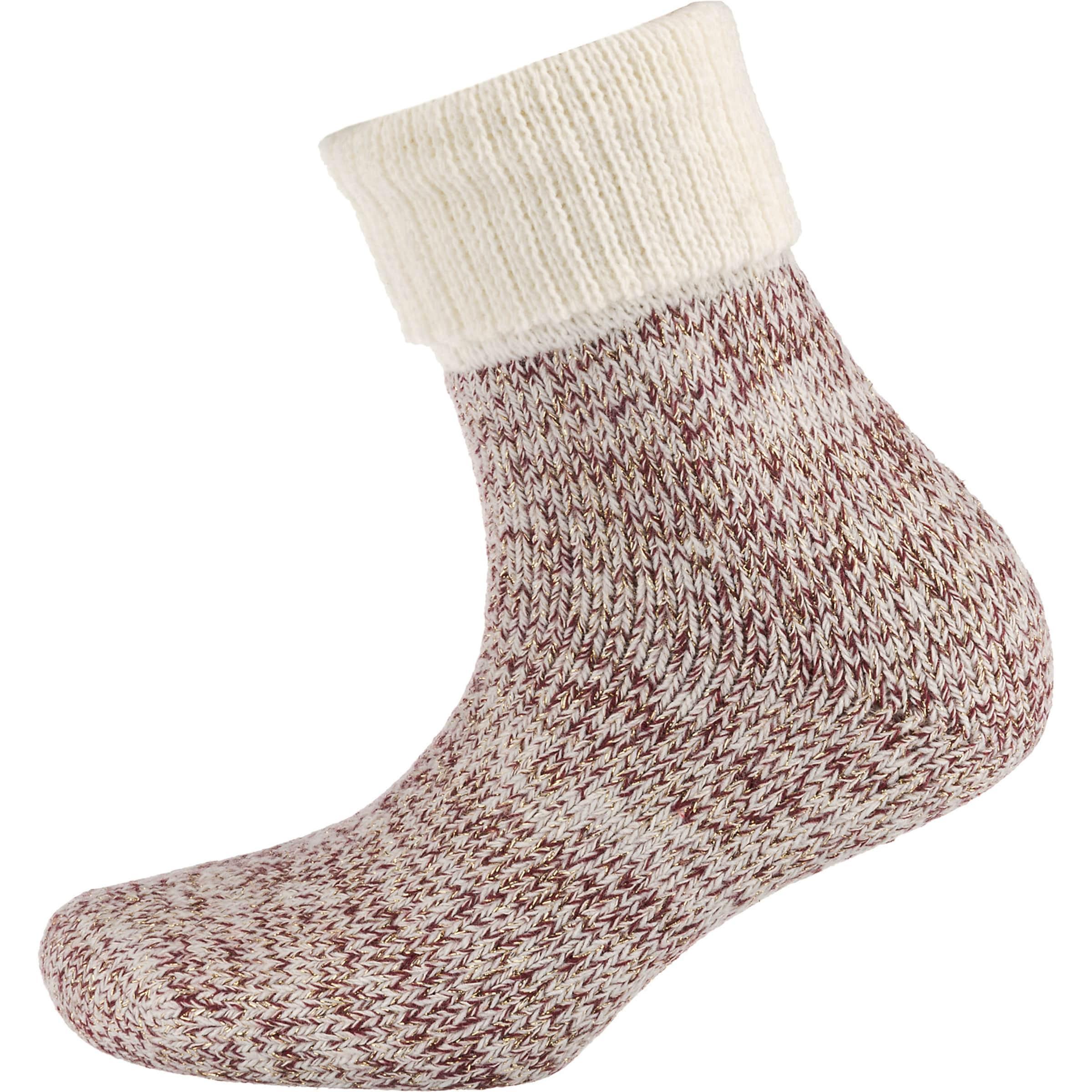 Tom RotWeiß Tailor Socken In Tom Tailor doCeBx