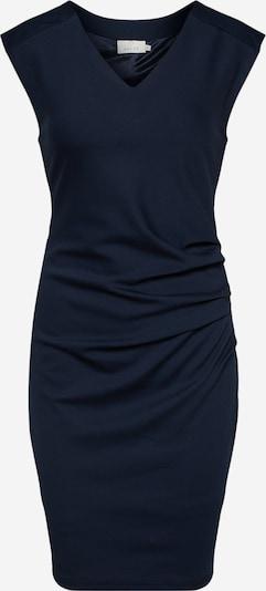Trumpa kokteilinė suknelė 'India' iš Kaffe , spalva - nakties mėlyna, Prekių apžvalga