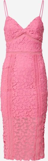 Bardot Kleid 'ROXY' in pink, Produktansicht