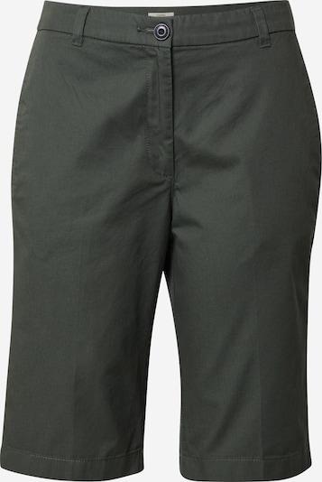 ESPRIT Bermuda in khaki, Produktansicht