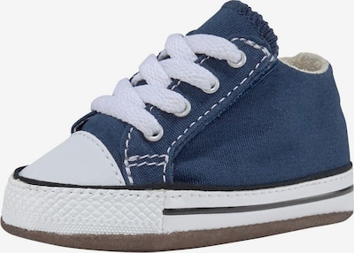 CONVERSE Sneaker 'Chuk Taylor' in navy, Produktansicht