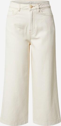 TOM TAILOR DENIM Jeans in beige, Produktansicht