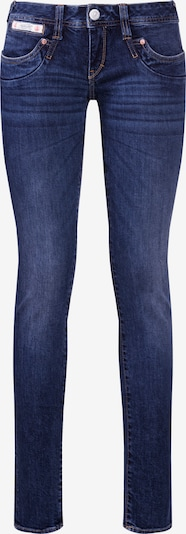 Jeans 'Piper' Herrlicher pe denim albastru, Vizualizare produs