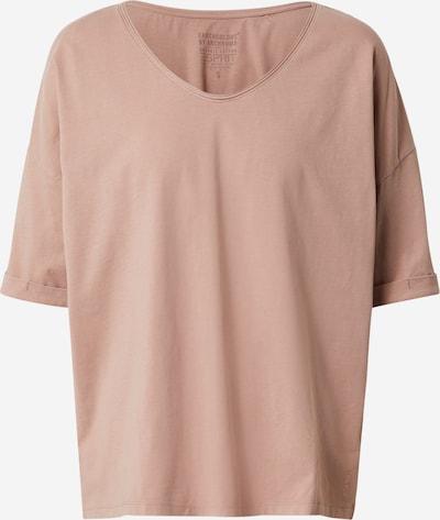 ESPRIT Koszulka 'Archro' w kolorze bladofioletowym, Podgląd produktu