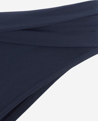 s.Oliver Bikini hlačke 'Spain' | mornarska barva, Prikaz izdelka