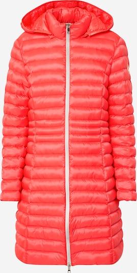 No. 1 Como Manteau mi-saison 'OSLO' en rouge, Vue avec produit