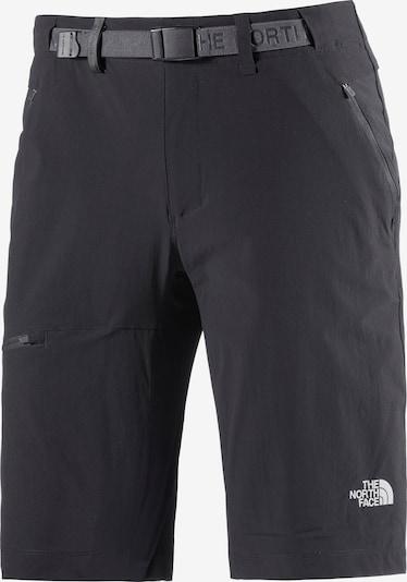 THE NORTH FACE Funkčné nohavice 'Speedlight' - čierna, Produkt