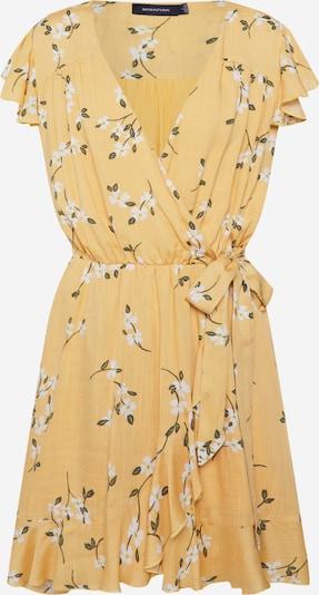 MINKPINK Letní šaty 'MAGGIE' - žlutá, Produkt