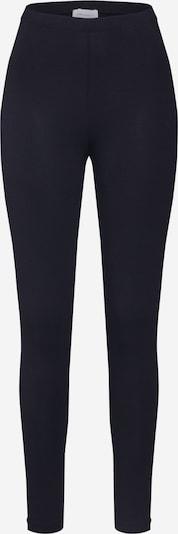 ARMEDANGELS Leggings 'SHIVAA' in schwarz, Produktansicht