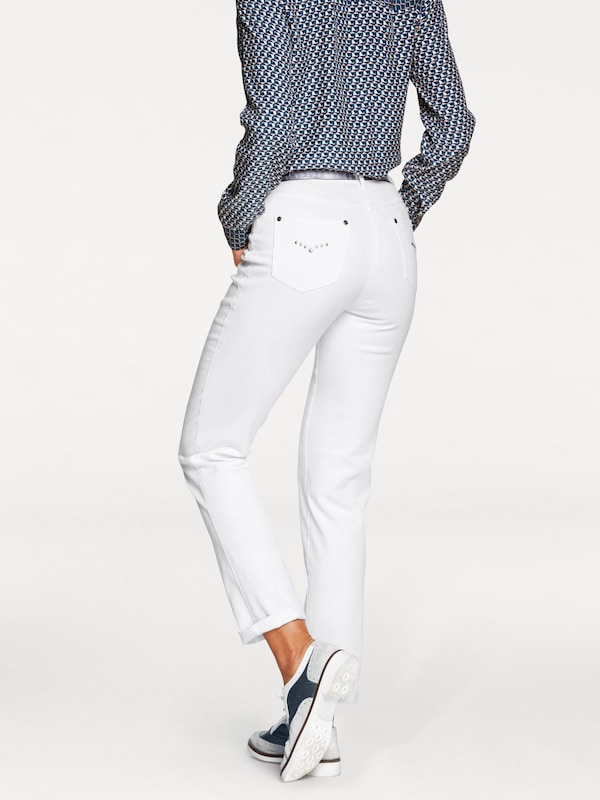 Patrizia Dini by heine Jeans