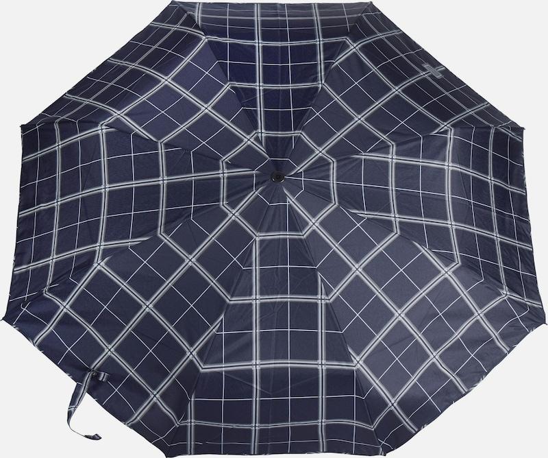 Samsonite Accessoires Parapluie Pliant 27 Cm