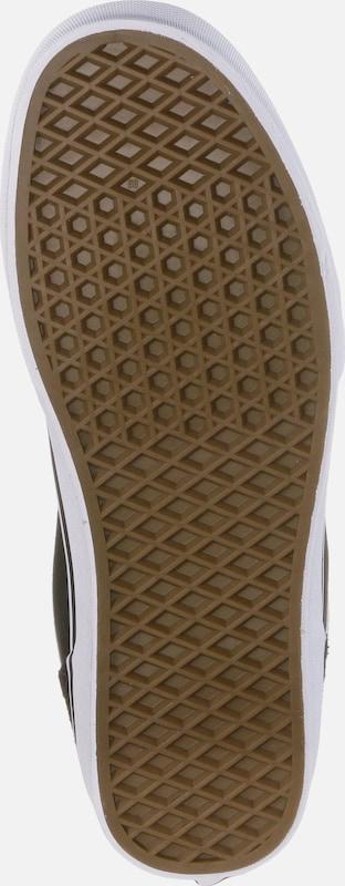VANS Sneaker Sneaker Sneaker  'Ward Hi' 9190db