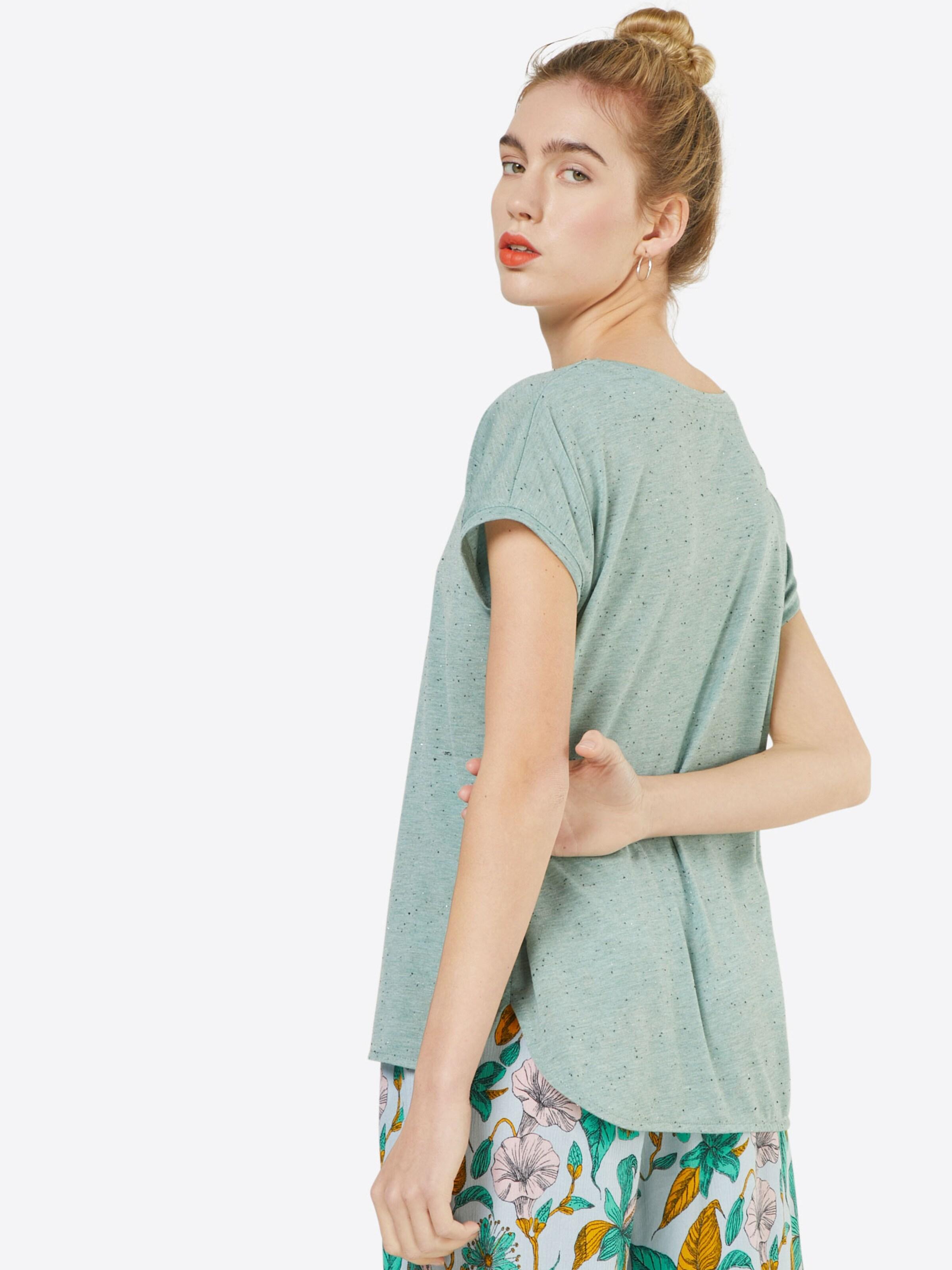 ICHI Shirt 'LISETTE' Größte Anbieter Verkauf In Deutschland Unter Online-Verkauf Günstig Kaufen Viele Arten Von diMb8