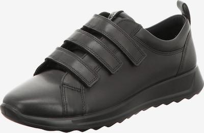 ECCO Sneakers in schwarz, Produktansicht