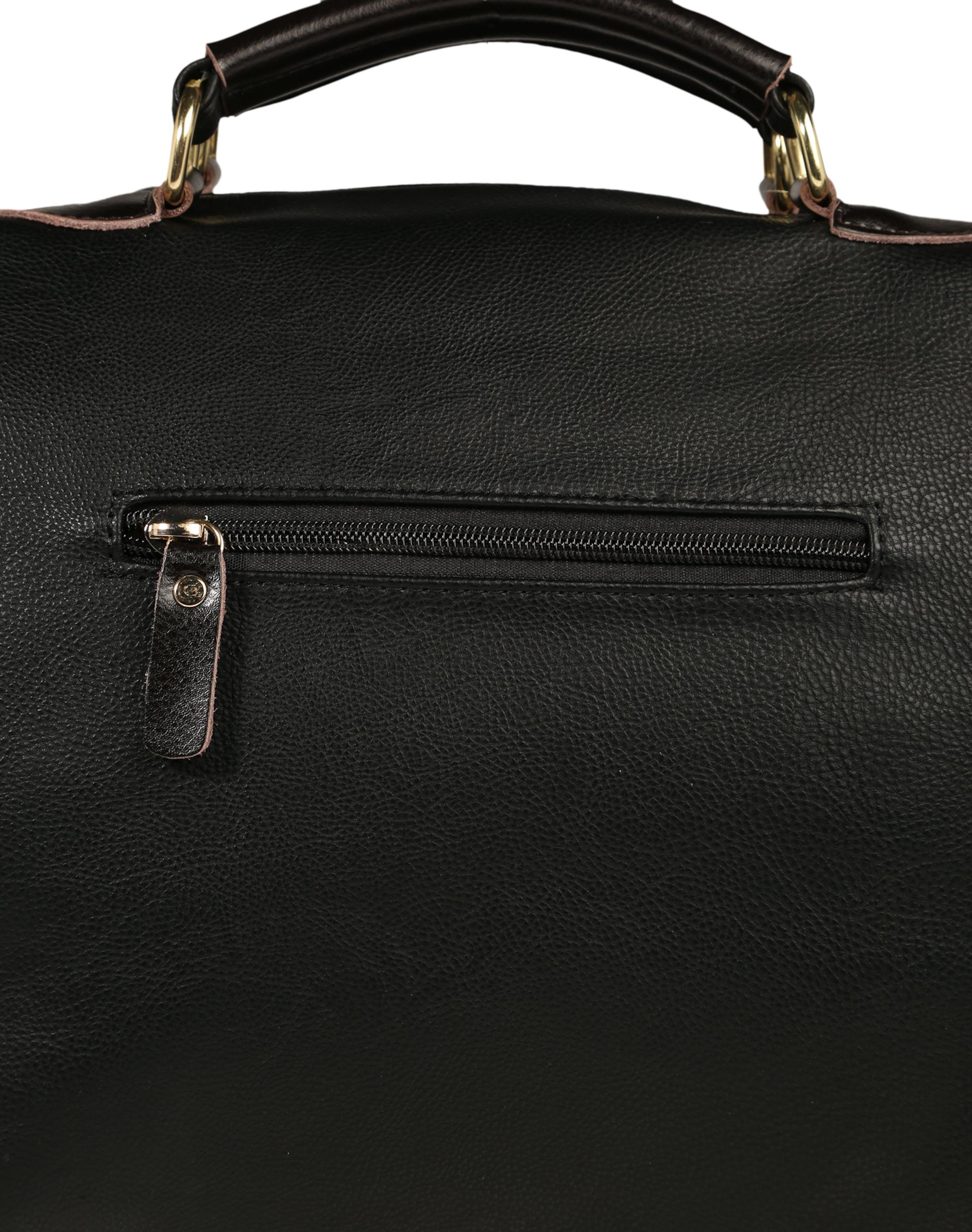 Mae & Ivy Handtasche 'Belle' Spielraum Limitierte Auflage Günstig Kauft Besten Platz Perfekt Billig Verkauf Mit Mastercard lnlSrmVP