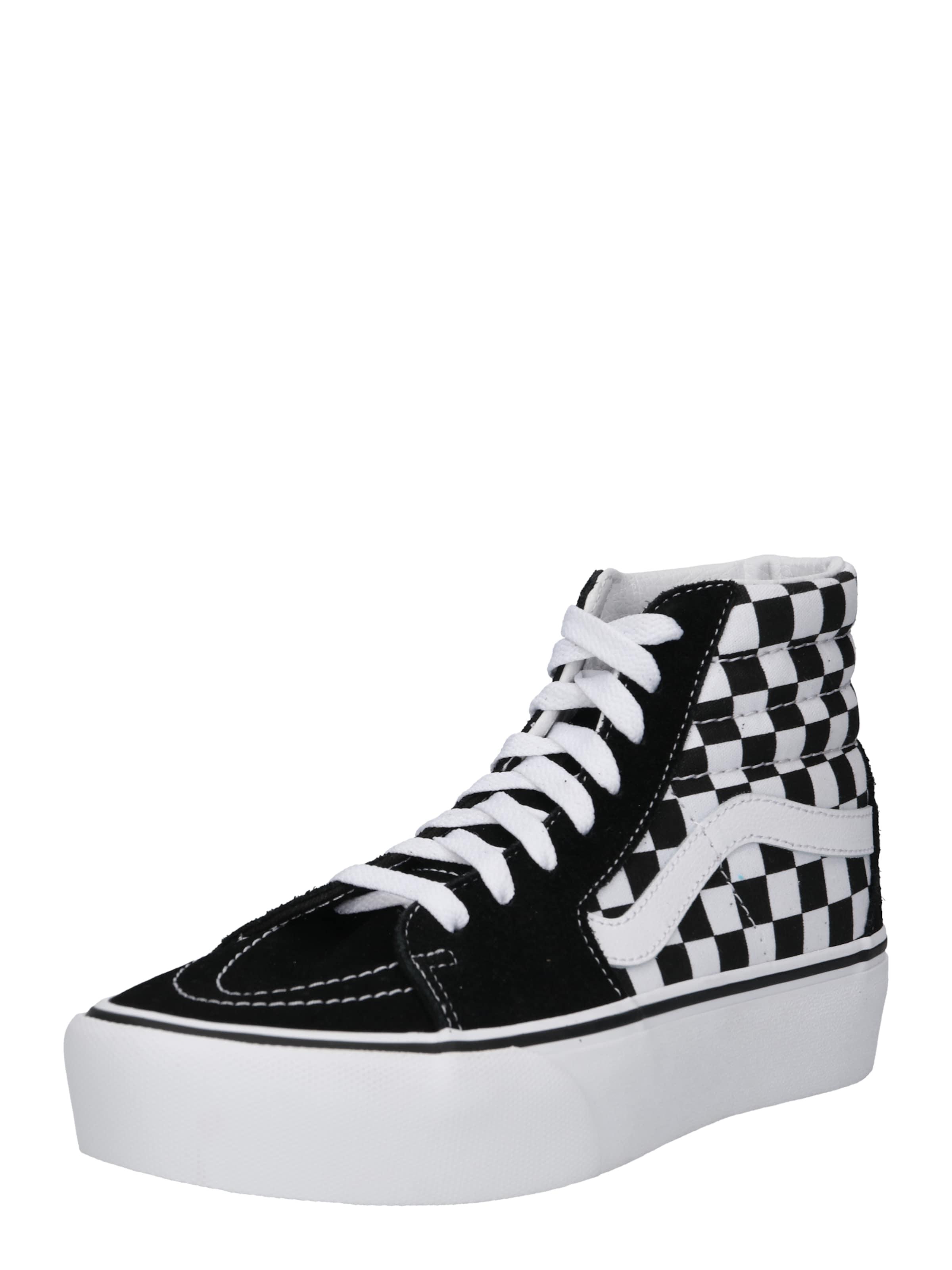 VANS Sneaker Günstige und langlebige Schuhe
