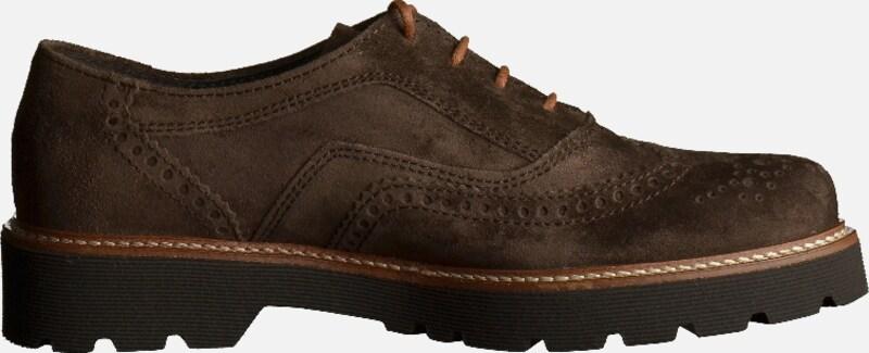 Haltbare Mode Schuhe billige Schuhe GABOR | Halbschuhe Schuhe Mode Gut getragene Schuhe ea924c