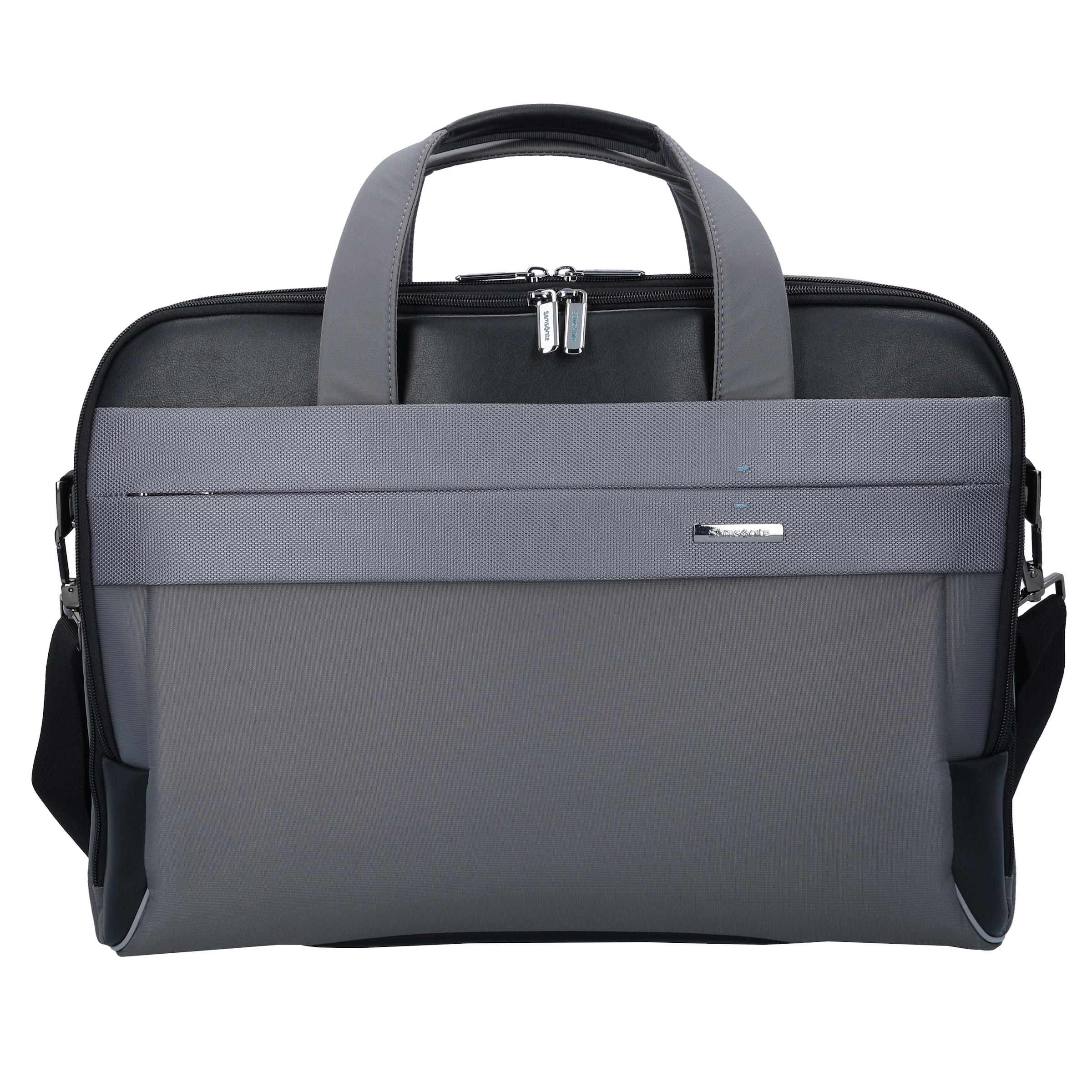 SAMSONITE Spectrolite 2.0 Businesstasche 46 cm Laptopfach Zuverlässig Freies Verschiffen 2018 Neue Beste Authentisch ED4oFYyuTI