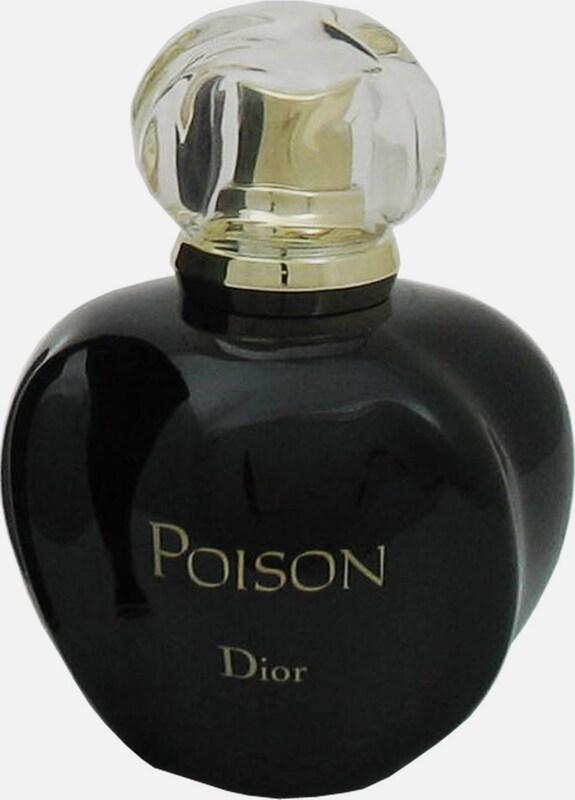 Dior 'Poison' Eau de Toilette