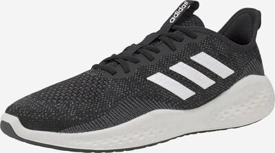 ADIDAS PERFORMANCE Bežecká obuv - čierna / biela, Produkt
