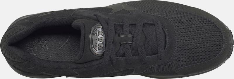 Nike Sportswear | AIR Turnschuhe AIR | MAX MURI 952324