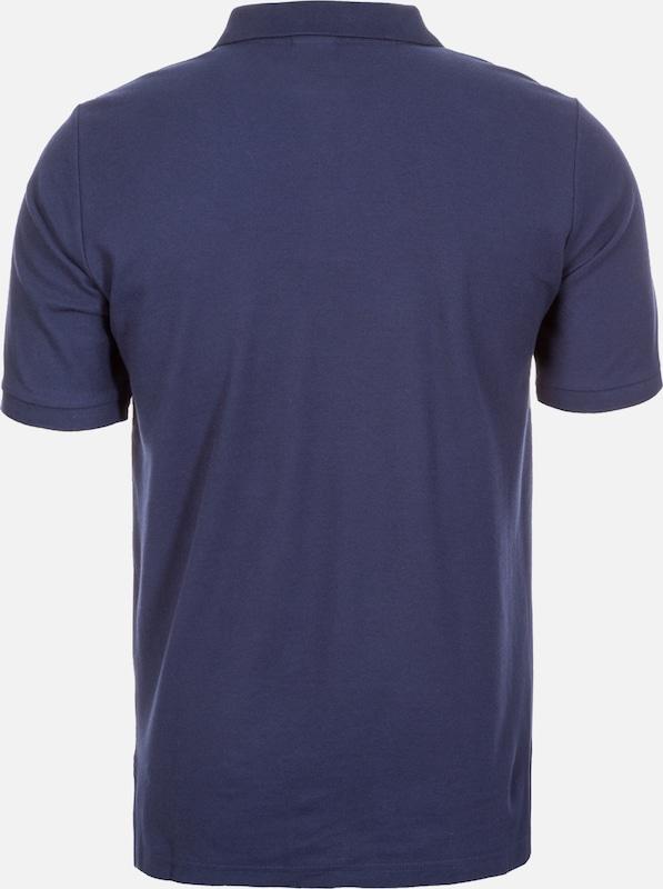 new balance Poloshirt