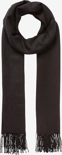CODELLO Schal 'NOS' in schwarz, Produktansicht