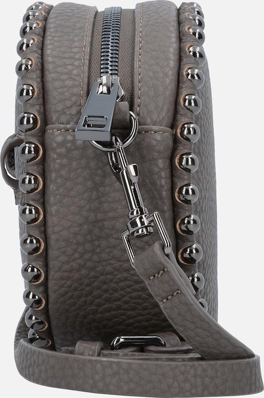 REPLAY Mini Bag Umhängetasche 18 cm
