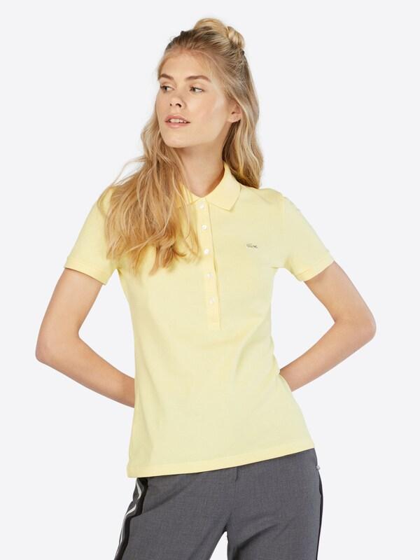 LACOSTE 'Polo Shirt'