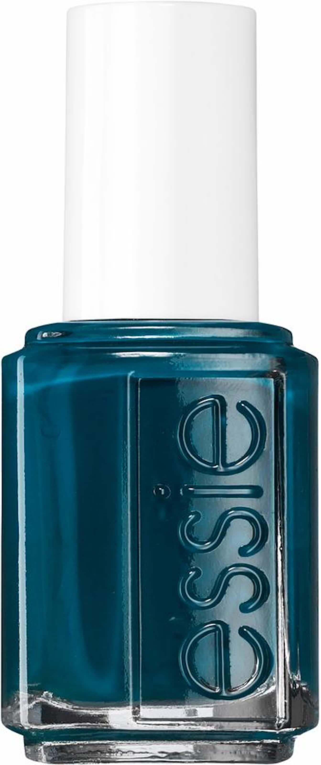 essie Nagellack 'Grün & Blau Töne' Billig Verkauf Rabatte NlyD7L8