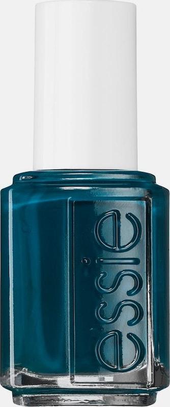 essie Nagellack 'Grün & Blau Töne'