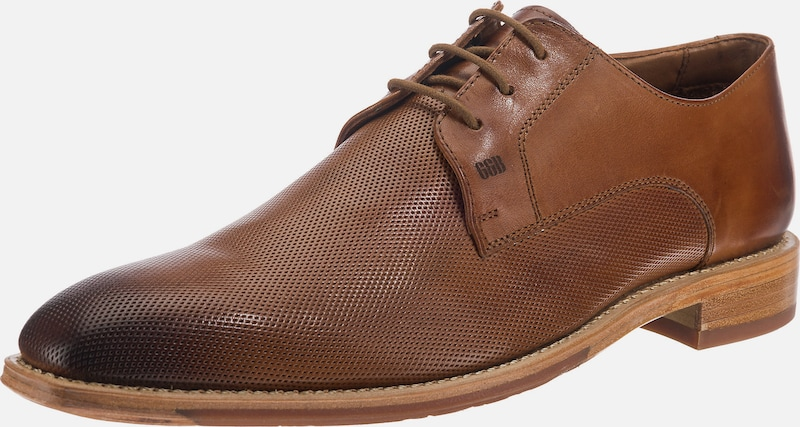 Gordon Schuhe & Bros | Business Schuhe Gordon  Lorenzo c63d7f