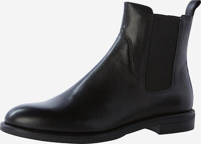 VAGABOND SHOEMAKERS Chelsea-Boots 'Amina' in schwarz, Produktansicht