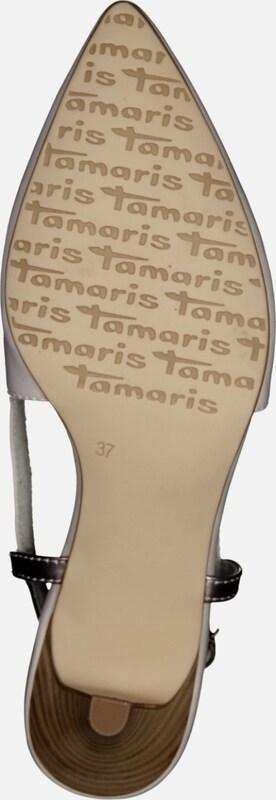 TAMARIS Slingpumps