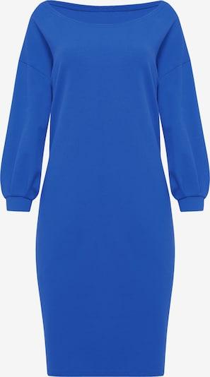 TALENCE Kleid in royalblau, Produktansicht