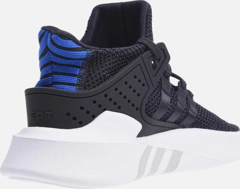 ADIDAS ORIGINALS Sneaker Sneaker ORIGINALS 'Eqt Bask Adv' 70db36